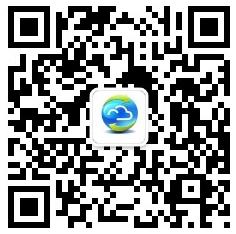 关注新创造企业微信